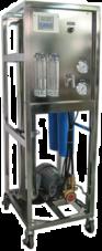 RO-1500-Industrieel