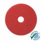 Spray-pad-red-buff-Full-Cycle