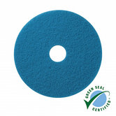 Schrob-pad-blue-cleaner-Full-Cycle
