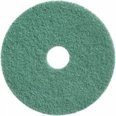 Twister-pad-Green