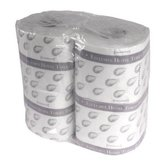 Toiletpapier-hotel-2-laags-tissue-95x110mm-350vel-Primesource