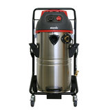STARMIX Pomp/waterstofzuiger uClean PA-1455 KFG_
