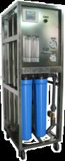 RO-3000-Industrieel